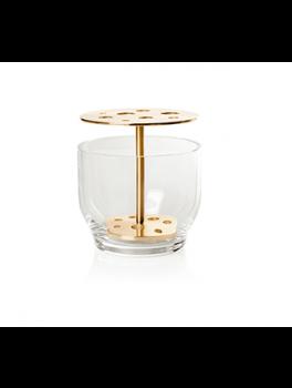 Fritz Hansen Ikebana Vase small-20