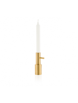 Fritz Hansen Candleholder Single #2-20
