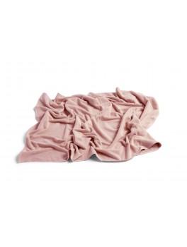 Hay Frotté Håndklæde Rose 100 x 150 cm.-20