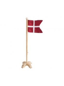 Maileg Bordflag-20