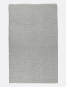 Ferm Living Blend tablecloth Green-20