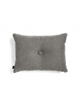 Hay Pude 1 Dot Dark grey/TINT-20