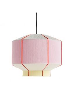 Hay BonBon Lampeskærm 380 i farven icecream-20