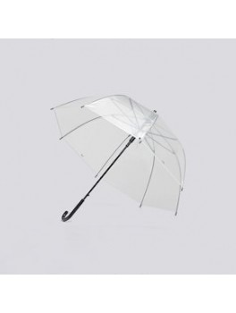 Hay Canopy paraply klar-20