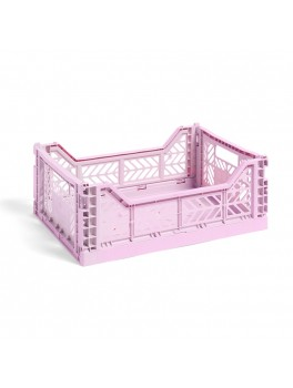 Hay Colour Crate Lavender Small-20