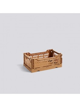 Hay Colour Crate Tan Smalle-20