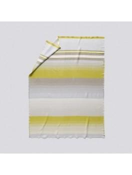 Hay Colour Plaid nr. 8-20