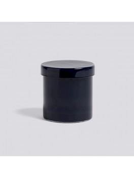 Hay Container Dark Blue-20
