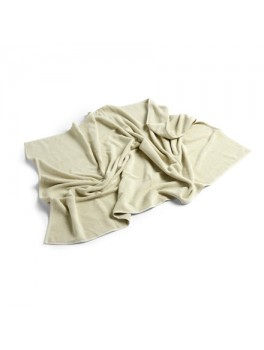 Hay Frotté Håndklæde Mint green-20