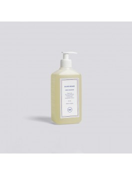 Hay Hand wash green madarin-20