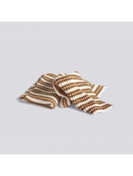 Hay Kitchen Cloth Ochre-20