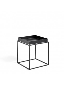Hay Tray Table Small Square Sort-20