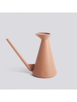 Hay Watering Can Terracotta-20