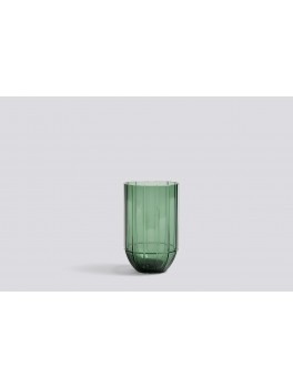Hay Colour Vase Green medium-20