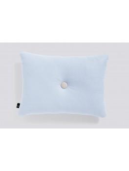 Hay Pude 1 Dot Hero light blue-20