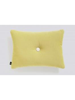 Hay Pude 1 Dot Rime Mustard-20