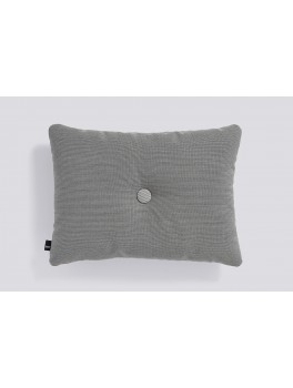 Hay Pude 1 Dot dark grey Steelcut-20