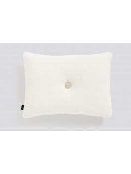 Hay Pude 1 Dot Tonus cream-20