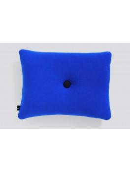Hay Pude 1 Dot Tonus Electric blue-20