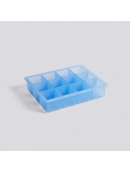 Hay Ice Cube tray-20