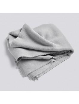 Hay Mono Blanket Fog-20