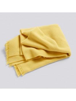 Hay Mono Blanket Lemon Sorbet-20