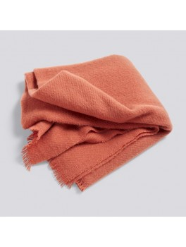 Hay Mono Blanket Roseship-20