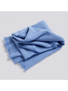 Hay Mono Blanket Sky Blue-20
