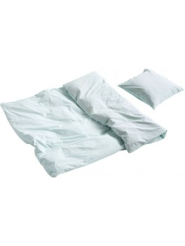 Hay - Duo sengetøj - Mint
