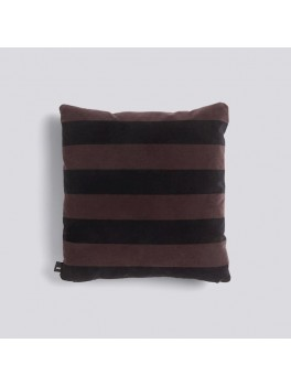 Hay Soft Strip pude Burgundy-20
