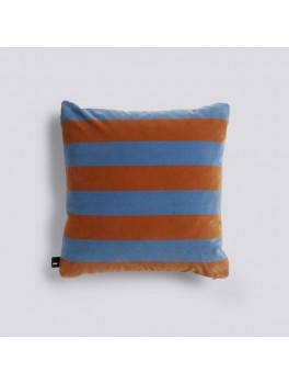 Hay Soft Strip pude soft blue-20