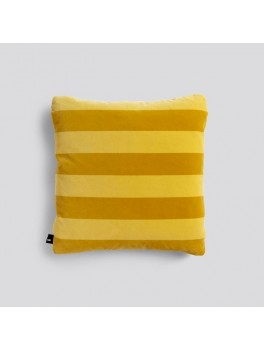 Hay Soft Strip pude Yellow-20