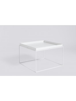 Hay Tray Table, Coffee white-20