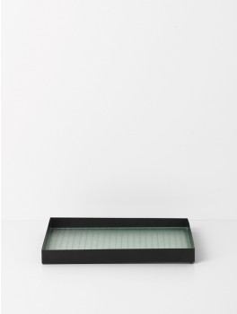 Ferrm Living Haze Tray, medium-20