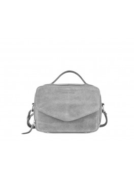 Daniel Silfen Holly Taske Grey-20