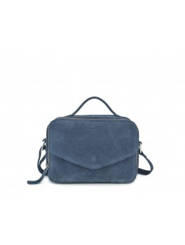 Daniel Silfen Holly Taske Navy-20
