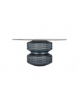 Specktrum Spencer Cake Stand Clear/Grey-20