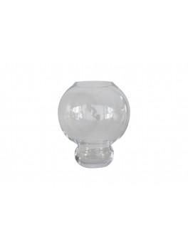 Specktrum Meadow Vase Clear-20