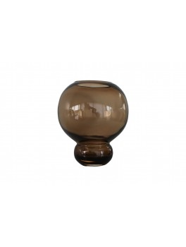 Specktrum Meadow Vase Topaz-20