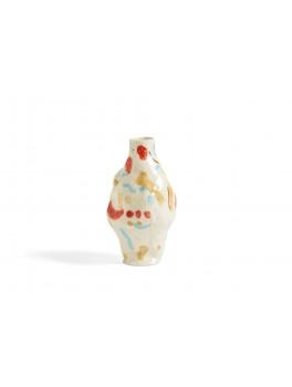 Hay Jessica Hans Vase, Miró-20