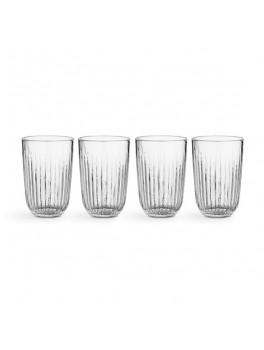 Kähler Hammershøi glas-20