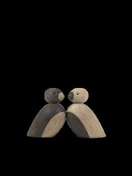 KayBojesenSpurvepar-20