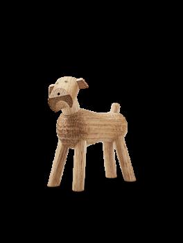 KayBojesenTimlyshund-20