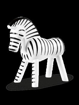 Kay Bojesen Zebra-20