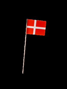 Kay Bojesen Flag til Garder-20