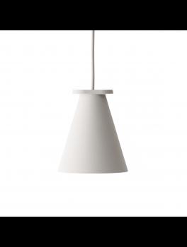 Menu Bollard lampe Ash-20