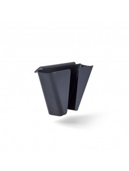Gejst Flex Coffee Filter Holder Sort-20