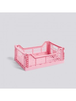 Hay _ Colour Crate Light Pink Medium-20