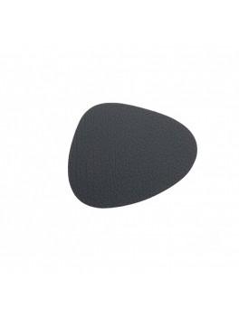 LindDNA Bull Glasmatt curve black-20