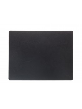 LindDNA Bull Square Large black-20